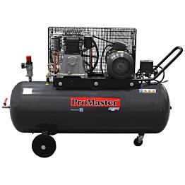 Kompressori ProMaster 7,5hp 5.5kW