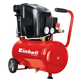 Kompressori Einhell TE-AC 230/24