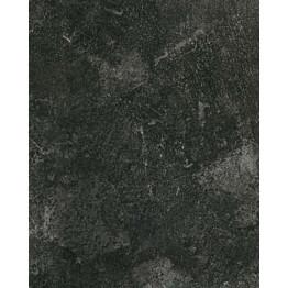 Kontaktimuovi d-c-fix 200-3182 0,45x15 m betoni