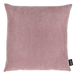 Koristetyynynpäällinen Vallila Royal, 43x43cm, roosa