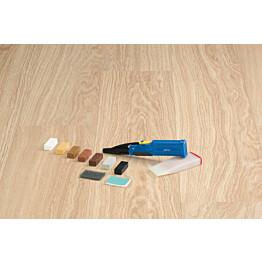 Korjaussarja Quick Step Repair Kit laminaatille ja parketille