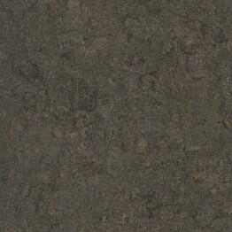 Korkkilattia Amorim Wise Stone Concrete Corten 7,3x80x910 mm