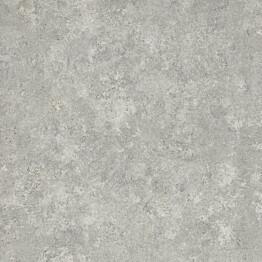 Korkkilattia Amorim Wise Stone Concrete Nordic 7,3x80x910 mm