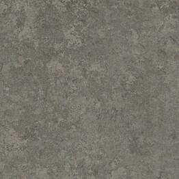 Korkkilattia Amorim Wise Stone Concrete Urban 7,3x80x910 mm