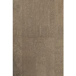 Korkkilattia Wicanders Cork Resist+ HPS Fashionable Grafite 10,5x295x905 mm