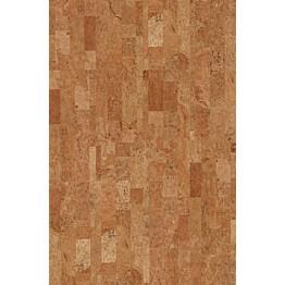 Korkkilattia Wicanders Cork Resist+ HPS Originals Harmony 10,5x295x905 mm