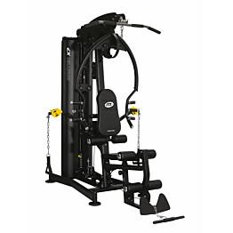 Kotikuntokeskus Master Fitness X7 Multigym