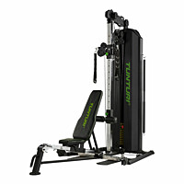 Kotikuntosali Tunturi HG80 Home Gym 70 kg