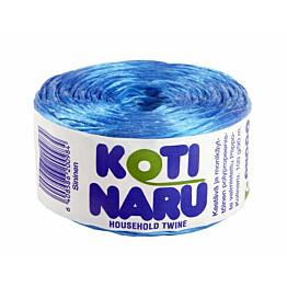 Kotinaru Piippo sininen 100g 90m