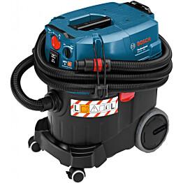 Märkä- /kuivaimuri Bosch GAS 35 L AFC