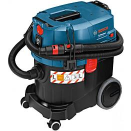 Märkä- /kuivaimuri Bosch GAS 35 L SFC
