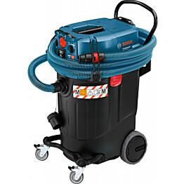 Märkä- /kuivaimuri Bosch GAS 55 M AFC