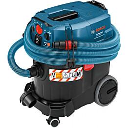 Märkä- /kuivaimuri Bosch GAS M 35 AFC