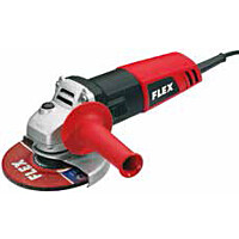 Kulmahiomakone Flex L 801 125mm 800W