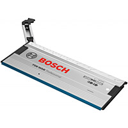 Kulmaohjain Bosch FSN WAN