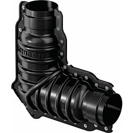 Kulmapakkaus Uponor Ecoflex, 200/175/140mm
