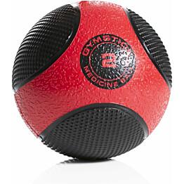Kuntopallo Gymstick Medicine Ball 2 kg