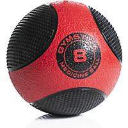 Kuntopallo Gymstick Medicine Ball 8 kg