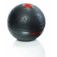 Kuntopallo Gymstick Slam Ball 8 kg