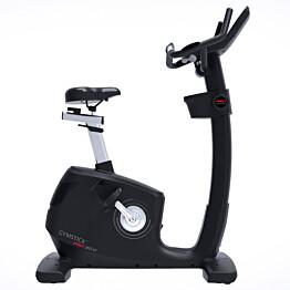Kuntopyörä Gymstick Pro 20.0 max. 180 kg