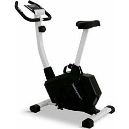 Kuntopyörä Trekkrunner TD001X-15, max 120kg, 6kg vauhtipyörällä