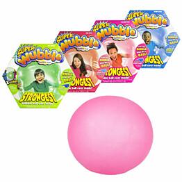 Kuplapallo Wubble Bubble Super lajitelma