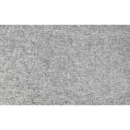 Kuramatto Hestia Cordova 100x150cm harmaa