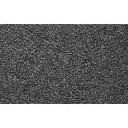 Kuramatto Hestia Cordova 100x150cm musta