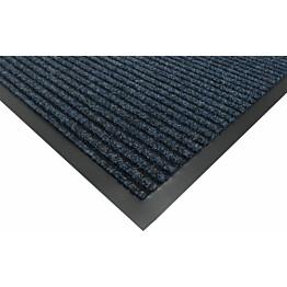 Kuramatto Saison 60x90 cm sininen