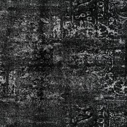 Kuramatto Vintage 2 100x150cm
