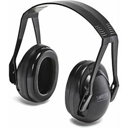 Kuulosuojaimet Sordin XLS Headband