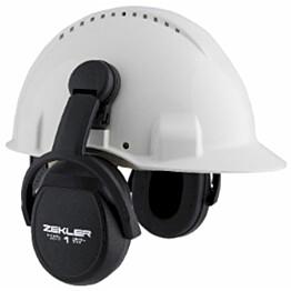 Kuulosuojain Atex Zekler 401H 900160