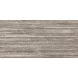Kuviolaatta Pukkila Piazen Ash Groove himmeä struktuuri 600x300 mm