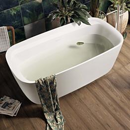 Kylpyamme Bathlife Häftig, 150 cm