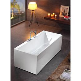kylpyamme-bathlife-ideal-form-1600-mm-valkoinen
