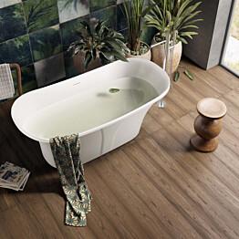 Kylpyamme Bathlife Läcker, 170 cm