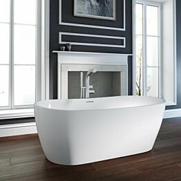 Kylpyamme Interia Hellisay 360 l 1700 x 750 mm