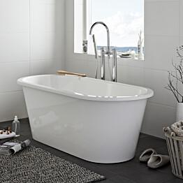 Kylpyamme Hafa Original 1600