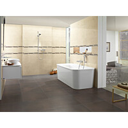 Kylpyamme Villeroy & Boch Loop & Friends 1800x800 mm vapaasti seisova valkoinen