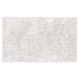 Kylpyhuonematto Pisla Sealskin Speckles 50x80 cm harmaa