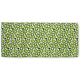 Kylpypyyhe Finlayson Senni 70x150 cm vihreä
