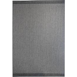 Kynnysmatto Hestia Breeze 60x110cm harmaa