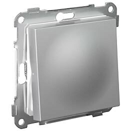 Kytkin ELKO Plus 6/16A/250V/IP20 UKJ alumiini