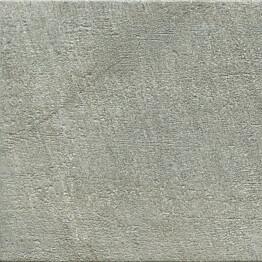 Laatta Avant Silver 15x15 harmaa