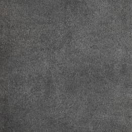 Laatta TriBeCa Asfalto 60x60 musta