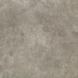 Laatta TriBeCa Beton 60x60 harmaa