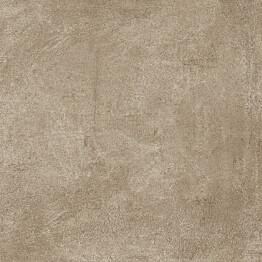 Laatta TriBeCa Muffin 60x60 beige