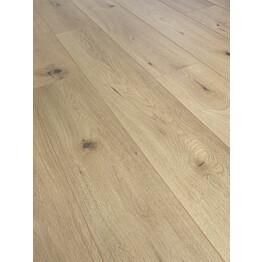 Laminaatti Flooria SwissNoblesse D4660 Artisan Oak