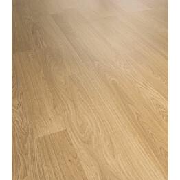 Laminaatti Flooria SwissNoblesse d467 Amarone Oak
