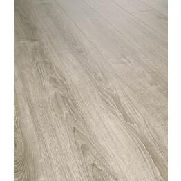 Laminaatti Flooria SwissNoblesse D8013 Helsinki Oak V4